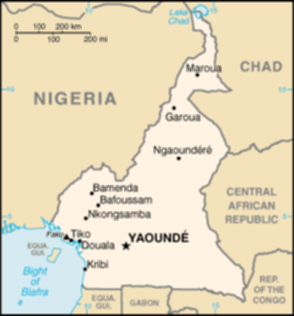 파일:external/upload.wikimedia.org/Cameroon-CIA_WFB_Map.png