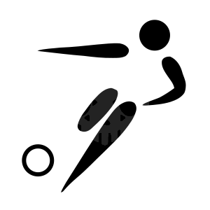 파일:external/upload.wikimedia.org/300px-Football_pictogram.svg.png