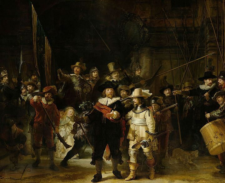 파일:external/upload.wikimedia.org/720px-The_Nightwatch_by_Rembrandt.jpg