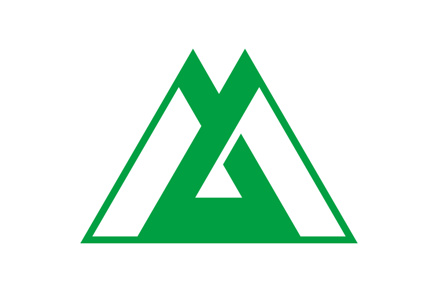 파일:external/upload.wikimedia.org/900px-Flag_of_Toyama_Prefecture.svg.png