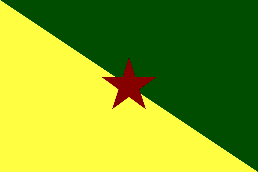 파일:external/upload.wikimedia.org/900px-Flag_of_French_Guiana.svg.png