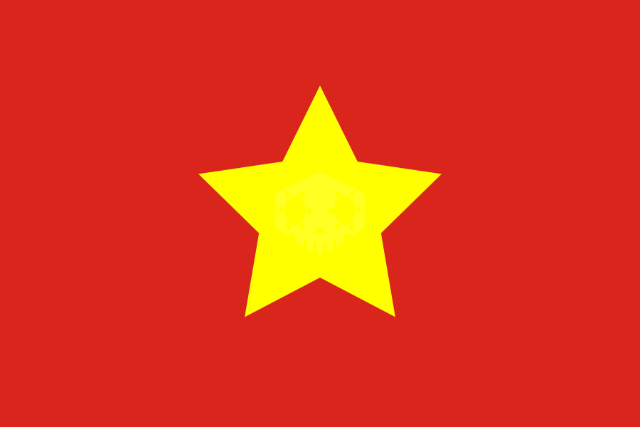 파일:external/upload.wikimedia.org/900px-Flag_of_North_Vietnam_%281945-1955%29.svg.png