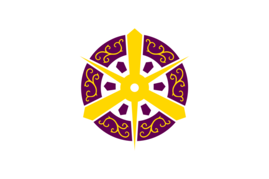 파일:external/upload.wikimedia.org/900px-Flag_of_Kyoto_City.svg.png