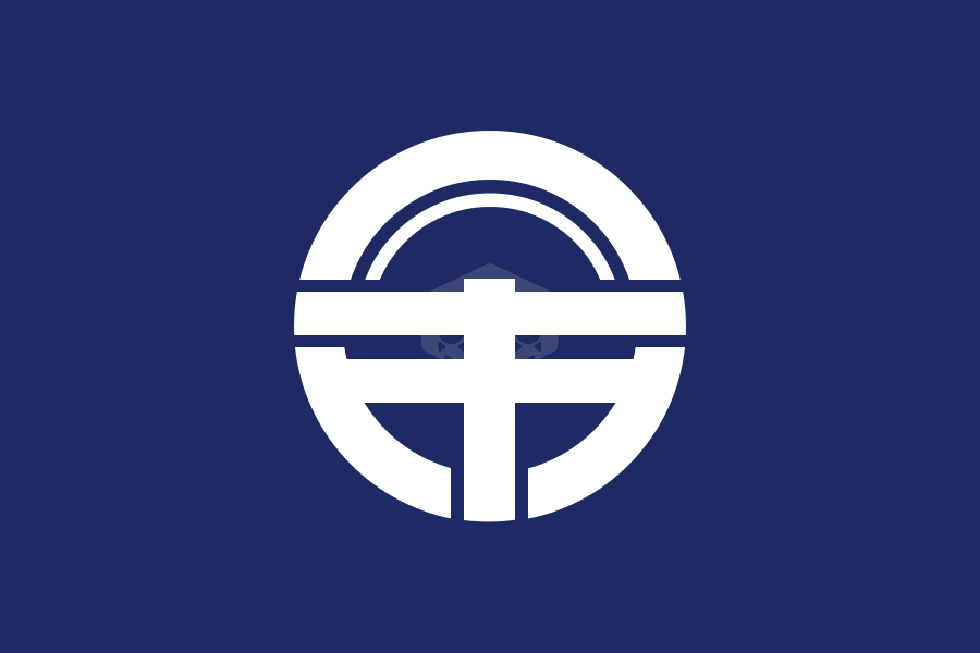 파일:external/upload.wikimedia.org/900px-Flag_of_Tokushima%2C_Tokushima.svg.png