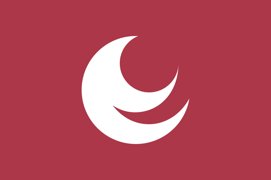파일:external/upload.wikimedia.org/900px-Flag_of_Hiroshima_Prefecture.svg.png