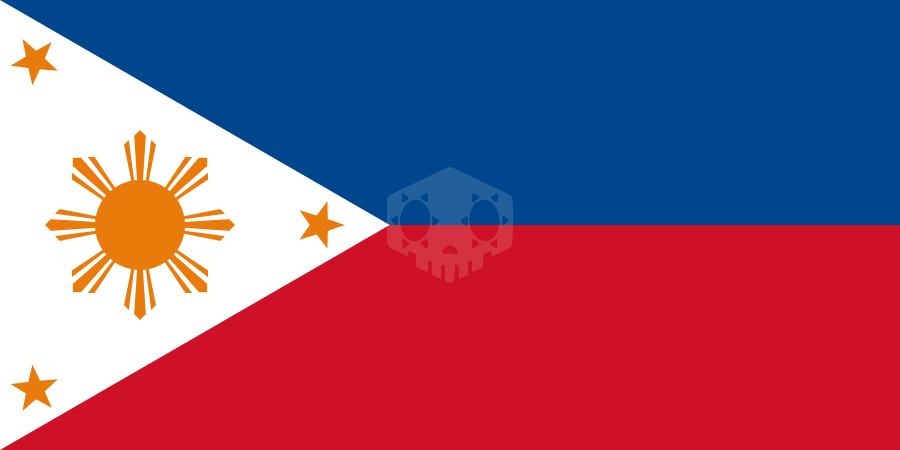 파일:external/upload.wikimedia.org/900px-Flag_of_the_Philippines_%281943-1945%29.svg.png