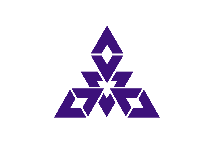 파일:external/upload.wikimedia.org/900px-Flag_of_Fukuoka_City.svg.png