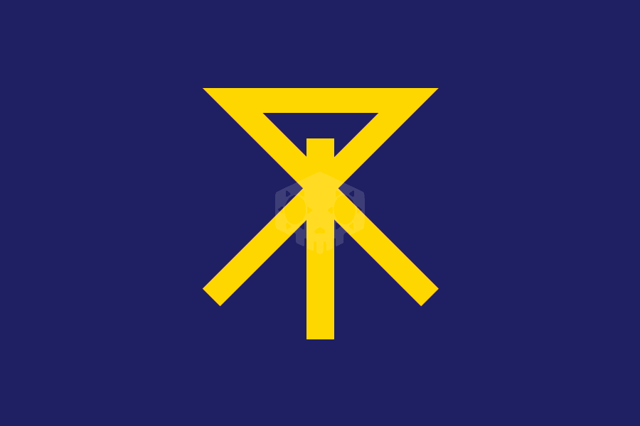파일:external/upload.wikimedia.org/900px-Flag_of_Osaka_City.svg.png