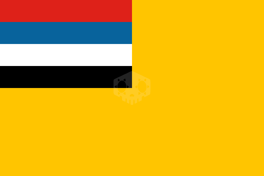 파일:external/upload.wikimedia.org/900px-Flag_of_Manchukuo.svg.png