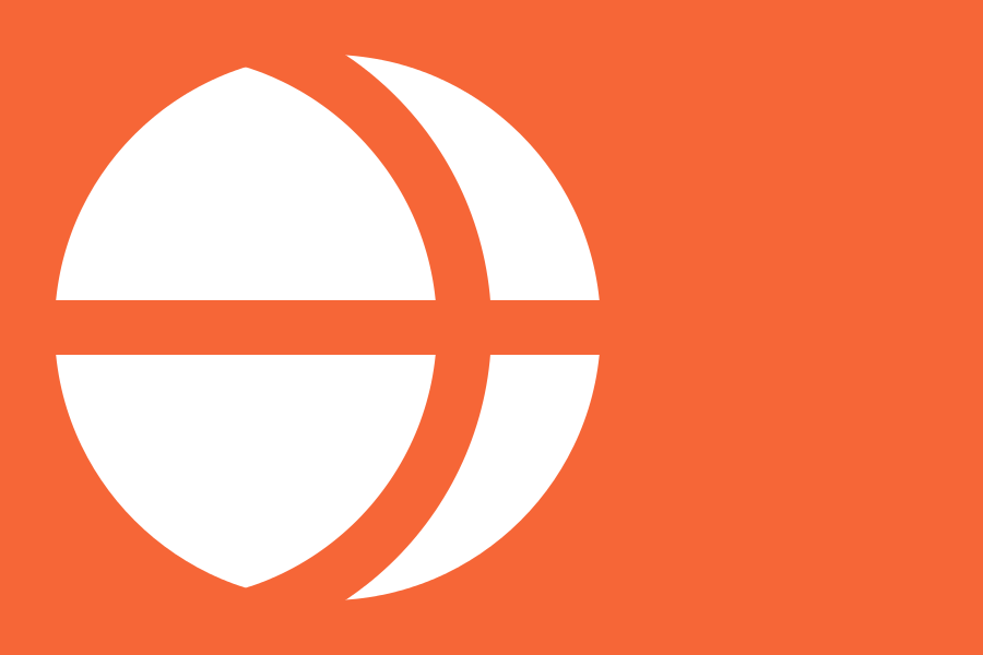 파일:external/upload.wikimedia.org/900px-Flag_of_Nagano_Prefecture.svg.png