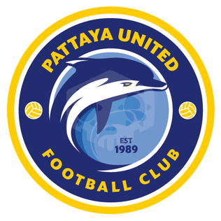 파일:external/upload.wikimedia.org/Pattaya_United_F.C..png