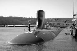 파일:external/upload.wikimedia.org/1280px-USS_Jimmy_Carter_%28SSN-23%29_flying_Jack.jpg