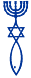 파일:external/upload.wikimedia.org/Messianic_symbols.png