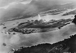 파일:external/upload.wikimedia.org/Attack_on_Pearl_Harbor_Japanese_planes_view.jpg