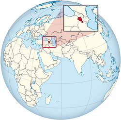 파일:external/upload.wikimedia.org/601px-Armenia_on_the_globe_%28Afro-Eurasia_centered%29_%28zoomed%29.svg.png