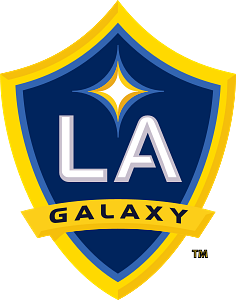 파일:external/upload.wikimedia.org/236px-Los_Angeles_Galaxy_logo.svg.png