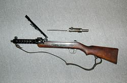 파일:external/upload.wikimedia.org/Mp34_submachine_gun.jpg