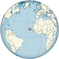 파일:external/upload.wikimedia.org/797px-Cape_Verde_on_the_globe_%28Cape_Verde_centered%29.svg.png