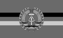 파일:external/upload.wikimedia.org/1000px-Flag_of_warships_of_VM_%28East_Germany%29.svg.png