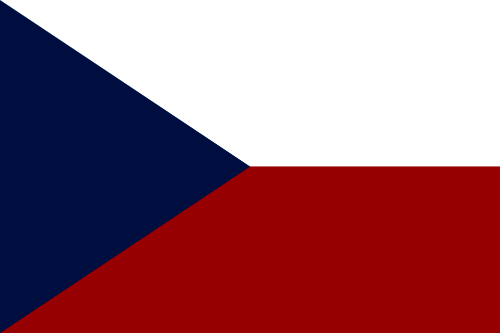 파일:external/upload.wikimedia.org/1000px-Flag_of_the_Czech_Republic.svg.png