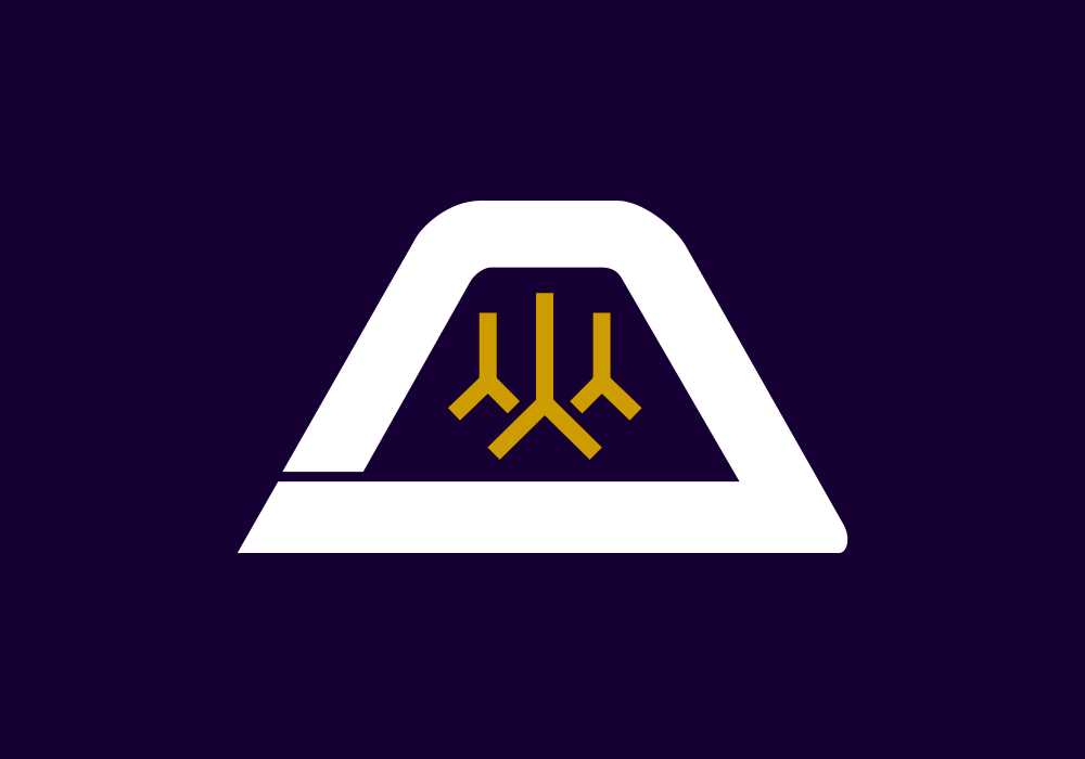 파일:external/upload.wikimedia.org/1000px-Flag_of_Yamanashi_Prefecture.svg.png
