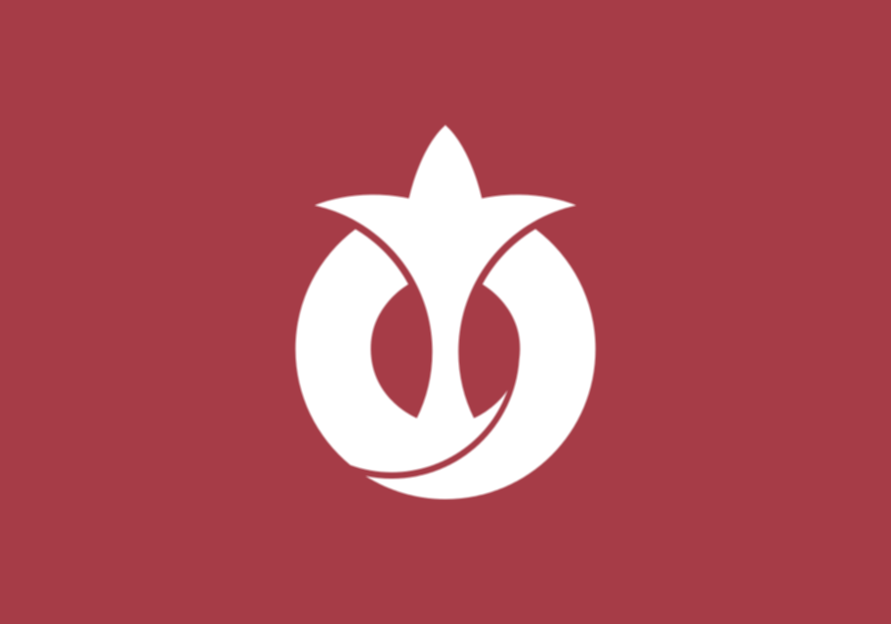 파일:external/upload.wikimedia.org/1000px-Flag_of_Aichi_Prefecture.svg.png