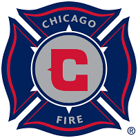 파일:external/upload.wikimedia.org/200px-Chicago_Fire_Soccer_Club.svg.png