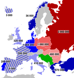 파일:external/upload.wikimedia.org/570px-1973_NATO_and_WP_troop_strengths_in_Europe.svg.png