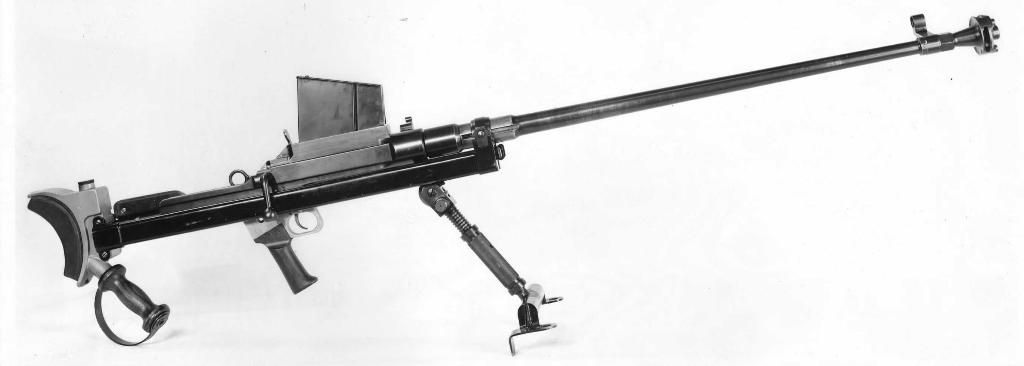 파일:external/upload.wikimedia.org/Boys_Mk_I_AT_Rifle.jpg