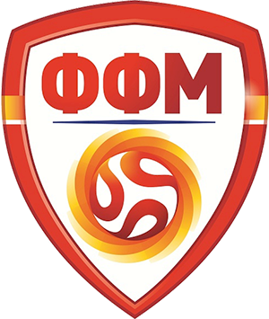 파일:external/upload.wikimedia.org/Macedonian_Football_Federation_%282014%29.png