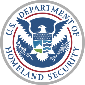 파일:external/upload.wikimedia.org/360px-US_Department_of_Homeland_Security_Seal.svg.png
