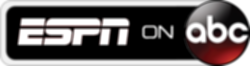 파일:external/upload.wikimedia.org/250px-ESPN_on_ABC_logo_2D..png