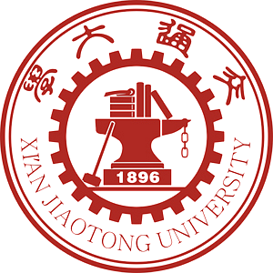 파일:external/upload.wikimedia.org/Xi%27an_Jiaotong_University.png