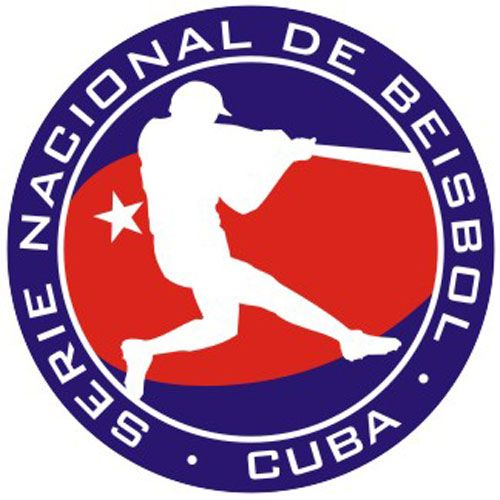 파일:external/upload.wikimedia.org/Cuban-national-baseball-series-logo.jpg