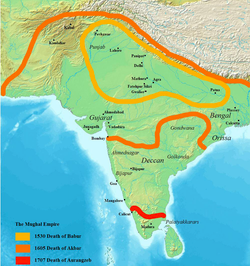 파일:external/upload.wikimedia.org/Mughal_Historical_Map.png