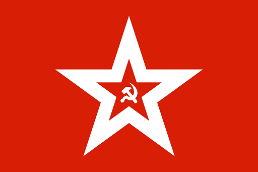 파일:external/upload.wikimedia.org/512px-Naval_Jack_of_the_Soviet_Union.svg.png