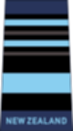 파일:external/upload.wikimedia.org/80px-RNZAF_OF-8.svg.png