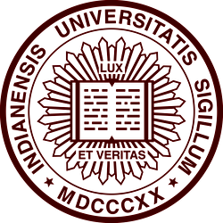 파일:external/upload.wikimedia.org/2000px-Indiana_University_seal.svg.png