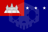 파일:external/upload.wikimedia.org/200px-Flag_of_the_Khmer_Republic.svg.png