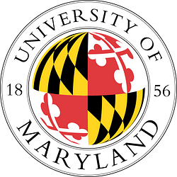 파일:external/upload.wikimedia.org/2000px-University_of_Maryland_Seal.svg.png