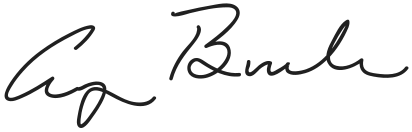 파일:external/upload.wikimedia.org/412px-George_HW_Bush_Signature.svg.png