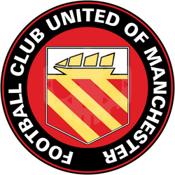 파일:external/upload.wikimedia.org/1024px-FC_United_of_Manchester_crest.svg.png