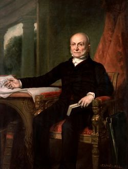 파일:external/upload.wikimedia.org/George_P.A._Healy_-_John_Quincy_Adams_-_Google_Art_Project.jpg