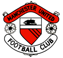 파일:external/upload.wikimedia.org/220px-Manchester_United_Badge_1960s-1973.png