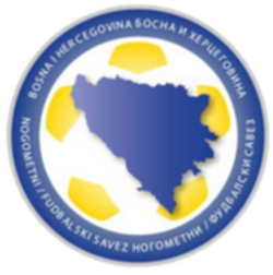 파일:external/upload.wikimedia.org/Logo_of_the_Football_Association_of_Bosnia_and_Herzegovina_%282013-present%29.png