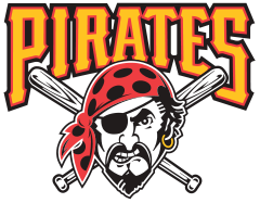 파일:external/upload.wikimedia.org/240px-Pittsburgh_Pirates_MLB_Logo.svg.png