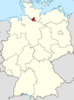 파일:external/upload.wikimedia.org/250px-Locator_map_Hamburg_in_Germany.svg.png