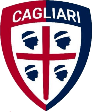 파일:external/upload.wikimedia.org/Cagliari_Calcio_1920.png