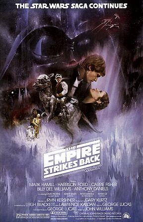 파일:external/upload.wikimedia.org/SW_-_Empire_Strikes_Back.jpg