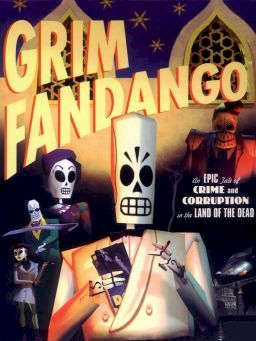 파일:external/upload.wikimedia.org/Grim_Fandango_artwork.jpg